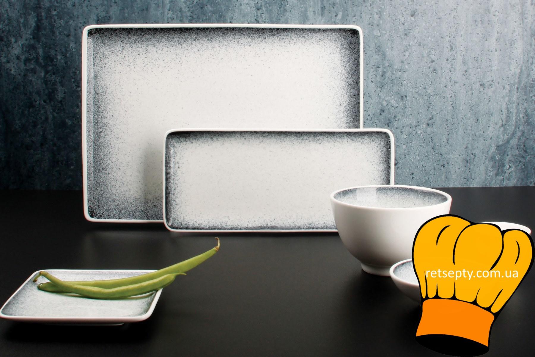 Який посуд безпечний для приготування страв?